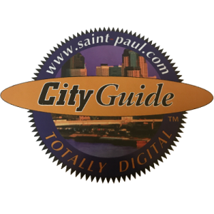 Saint-Paul city guide