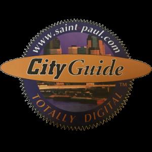 Saint-Paul city guide