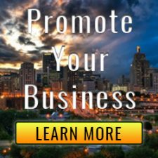 BARS Promote Your Business