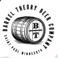 Barrell Theory