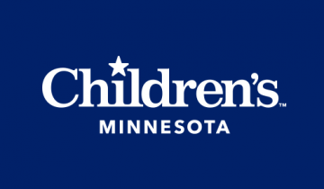Children's West St. Paul Clinic