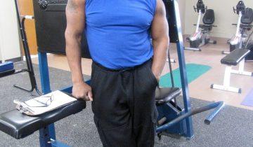 JT Fitness